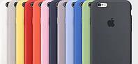 Бюджетный iPhone X будет доступен в шести расцветках