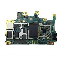 Материнская плата Sony Xperia Z1 С6903