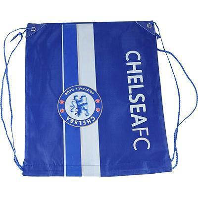 Рюкзак-мешок (Челси)