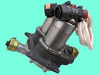 Гидронасос с электронным регулятором, комплект