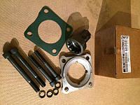Монтажный комплект КОМа ZF 16S/9S для КОМов 012-042-00175, 012-043-00174 Binotto Италия097-042-10059
