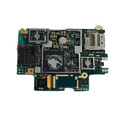 Материнская плата Sony Xperia Z2 D6503