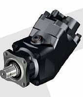 Насос аксиально-поршневой ISO (107 куб см) правый HDT-108 Binotto Италия с наклонным блоком PMP#B5DI