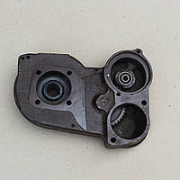 Картер маховика с шестернями ПД-350 (350.01.002.01), фото 1