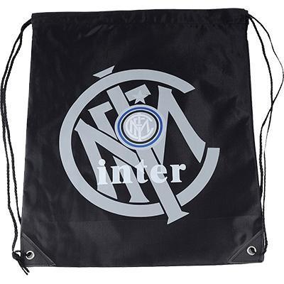 Рюкзак-мешок (Интер)