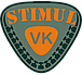 "Интернет-магазин ""STIMUL-VK"""