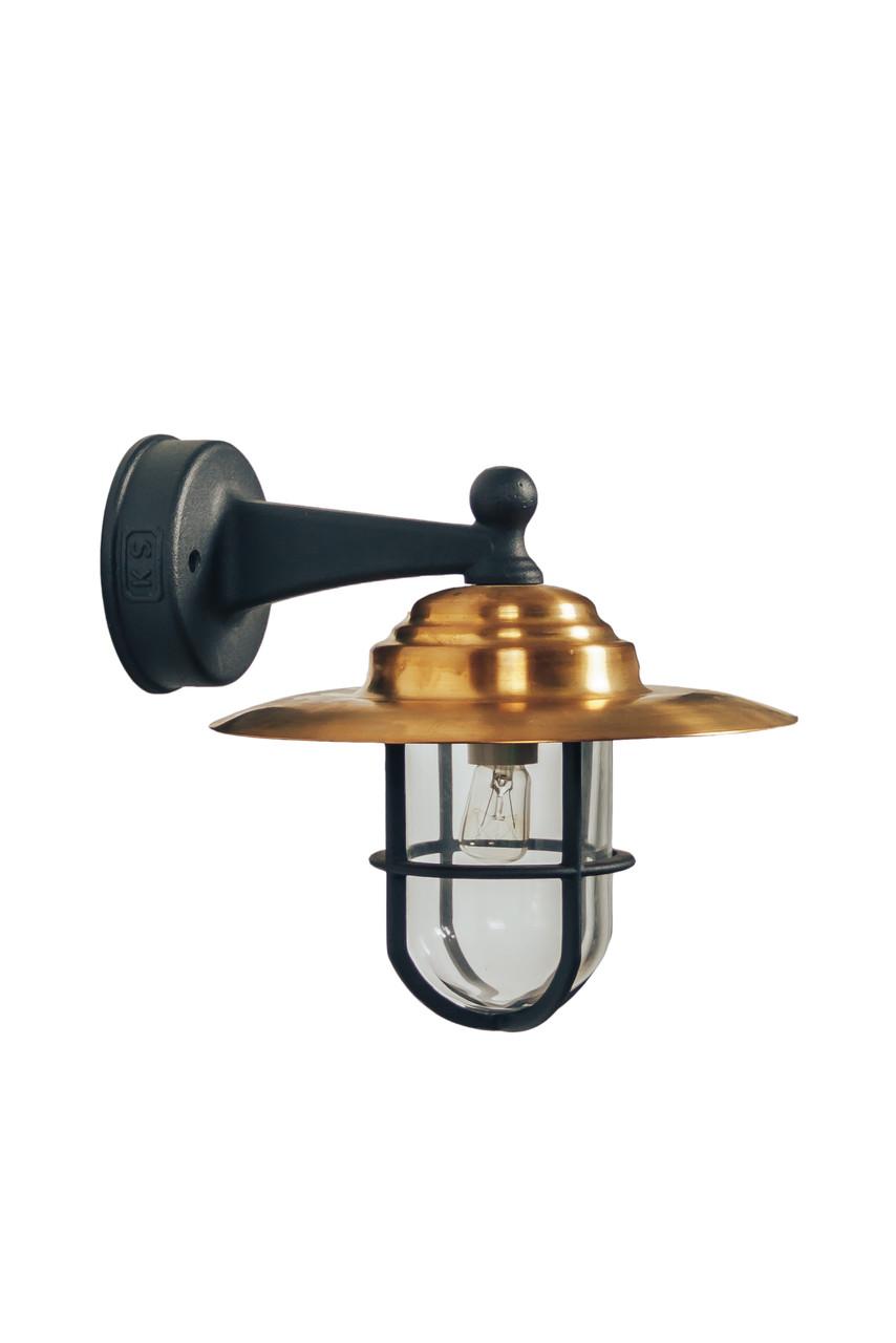 Декоративний вуличний світильник Labenne