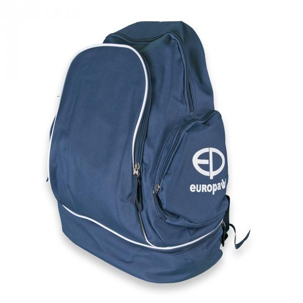 Рюзкак Europaw (темно синий)