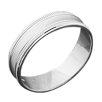 41ec95c9c0bf Гладкие обручальные кольца в Украине. Сравнить цены, купить ...