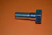 Болт высокопрочный М16 ГОСТ Р 52644-2006