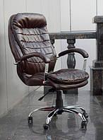Офисные кресла: особенности выбора