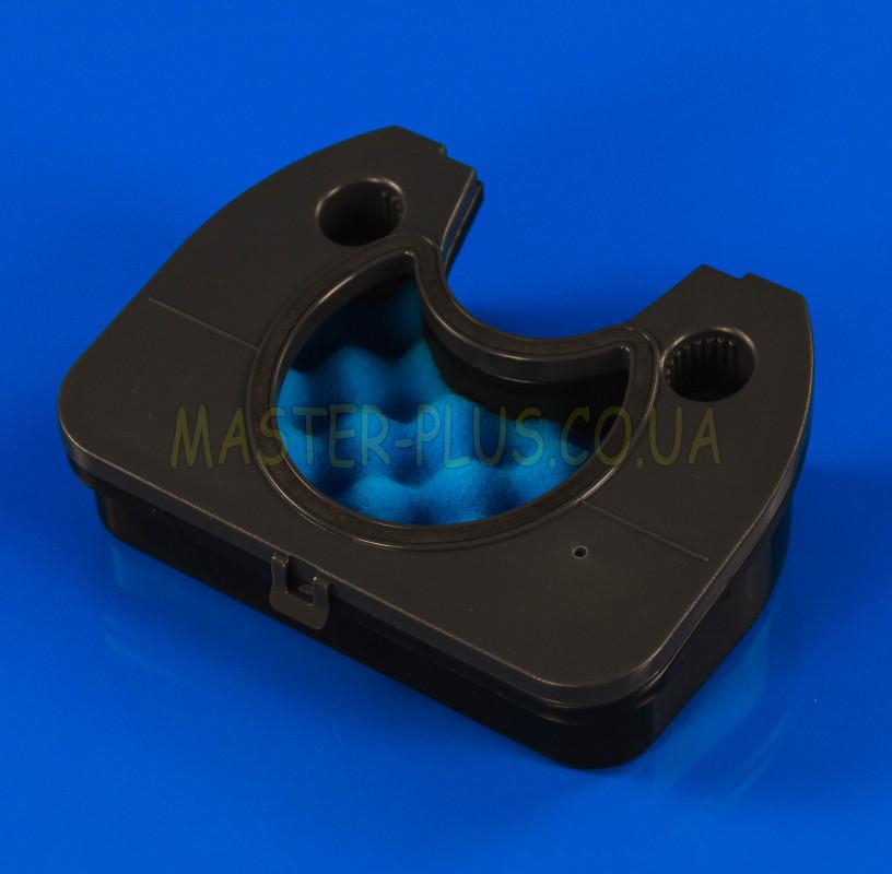 Фильтр поролоновый в сборе Samsung DJ97-00496A