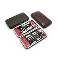 Маникюрный набор №72063, женские наборы , подарок для женщин , уход за ногтями