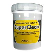 Паста глубокой очистки красочных валов SuperClean