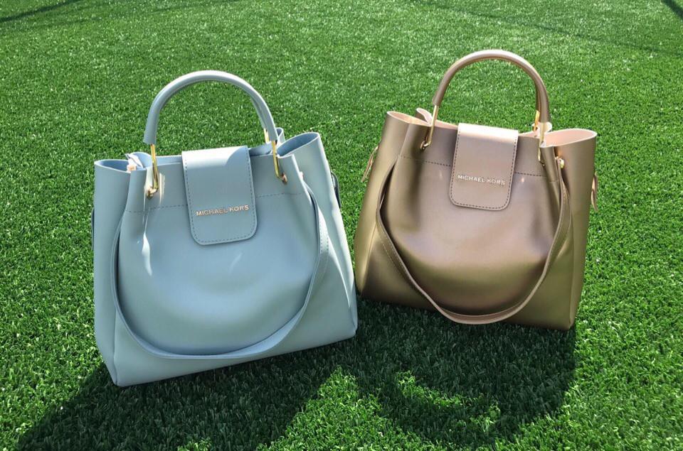 29fbbbe2fdb3 Модные большие женские сумки 2-в-1: Цена, материал, хорошее качество.
