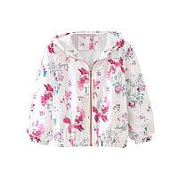 Куртка на Девочку Кожзам — Купить Недорого у Проверенных Продавцов ... 40b16169ebce6