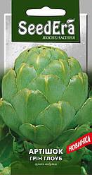 Семена артишока Грин Глоуб 0,5г SEEDERA