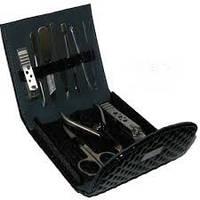 Маникюрный набор №8, женские наборы , подарок для женщин , уход за ногтями