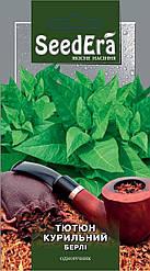 Семена табака курительного Берли 0,05г SeedEra