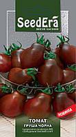 Семена томата Груша черная 0,1г SeedEra