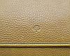 Стильный кожаный портфель Mulberry 8271 Camel, фото 6