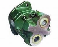 Переменный скоростной насос VOLVO ZL602 SL, A & S Hydraulic Co., Ltd