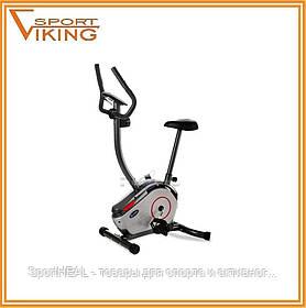 Магнитный велотренажер Evertop Coden 720 B