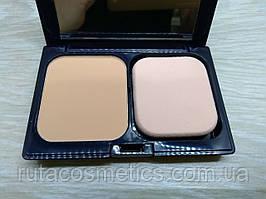 Christian Shiny Love Creame Powder Крем-пудра для обличчя (01)