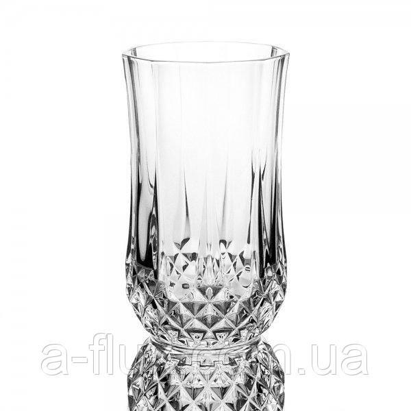 Набір склянок 360мл (6шт) Longchamp Eclat