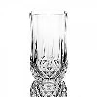 Набір склянок 360мл (6шт) Longchamp Eclat, фото 1