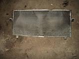 Радиатор кондиционера ниссан примера п11, фото 2
