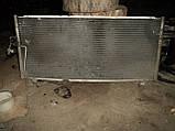 Радиатор кондиционера ниссан примера п11, фото 4