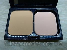 Christian Shiny Love Creame Powder Крем-пудра для обличчя (04)