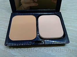 Christian Shiny Love Creame Powder Крем-пудра для обличчя (06)
