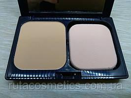 Christian Shiny Love Creame Powder Крем-пудра для обличчя (05)