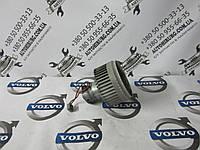 Мотор печки Volvo xc90 (0130101109), фото 1