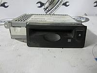 CD-чейнджер (автомагнитола) Volvo xc90 (30657552), фото 1