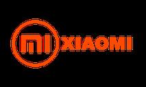 Скло захисне на Xiaomi