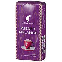 Кофе Julius Meinl WIENER MELANGE в зернах 250 г
