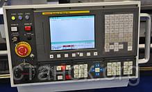 DMTG CKA 6180 A токарный станок по металлу с ЧПУ дмтг ска 6180, фото 3
