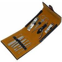 Маникюрный набор №8126, женские наборы , подарок для женщин , уход за ногтями