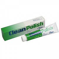 Clean Polish (Клин полиш) - паста полировочная Kerr