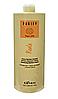Kaaral Purify Reale шампунь N1237  Восстанавливающий безсульфатный для поврежденных волос. 1000 мл