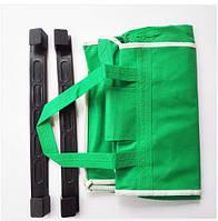 Хозяйственная сумка для покупок Grab Bag!Скидка