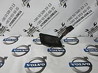 Механизм подъема запаски Volvo xc90 (8624896), фото 1
