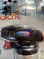 Насадка на газовый баллончик Torch OL-600!Скидка