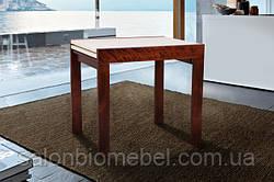 Популярные столы по суперцене!