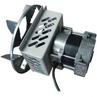 Димосос вентилятор для котла WWK 180/75W Mplusm витяжної, фото 1