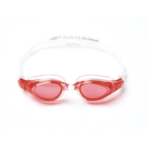 Очки для плавания Bestway (21068)