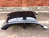 Крыша Mitsubishi Lancer, фото 3